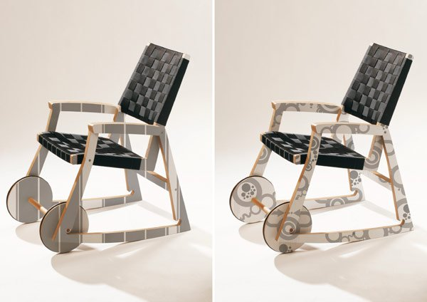 Chariot-Chair-7