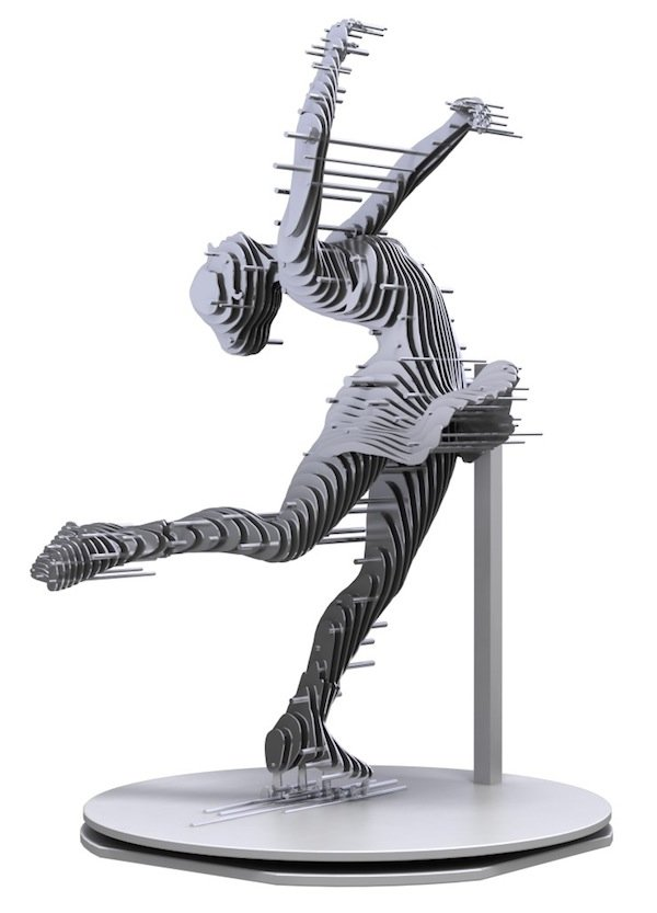 Sliced-Metal-Sculptures-11