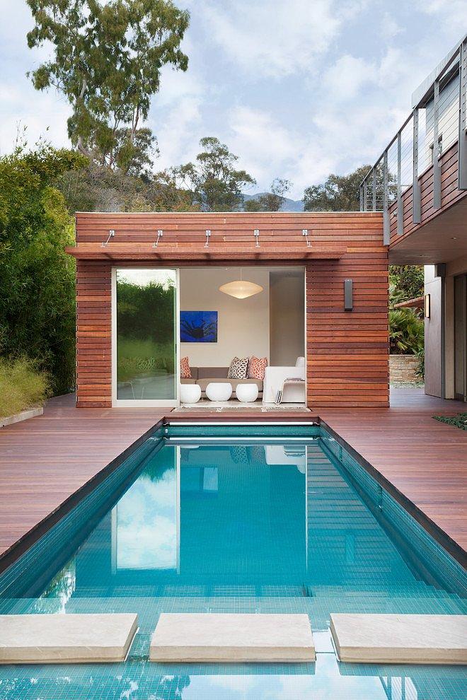 Swimming-Pool-House