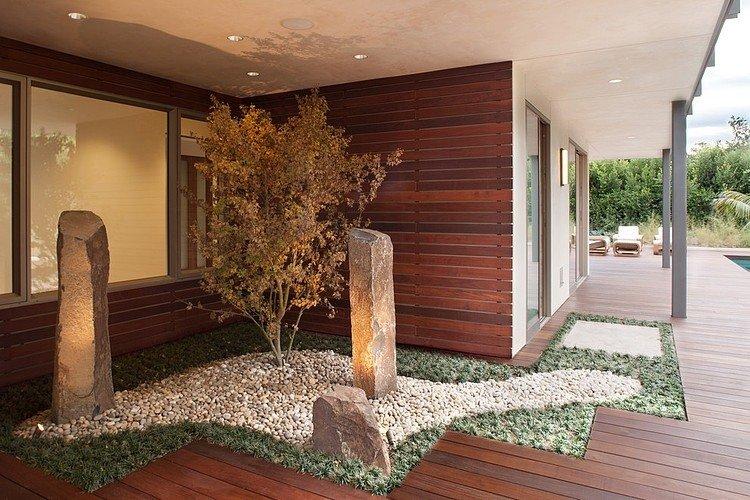Zen-Corner