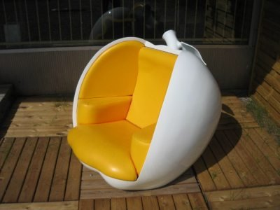 apple-chair-image-0
