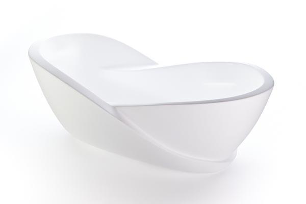 bath-infinity2