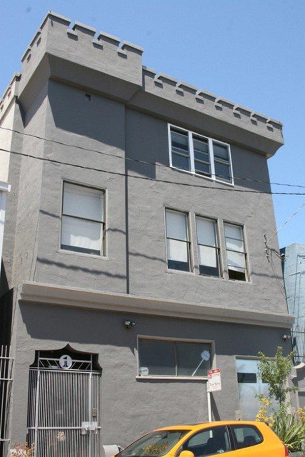 beth-facade-008