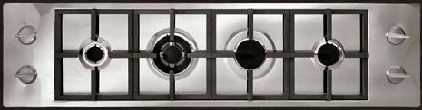 binova-fires-line-cooking-surface