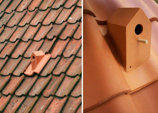 bird-tile