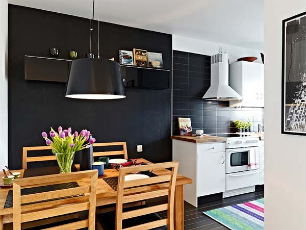 cute-small-apartment-10