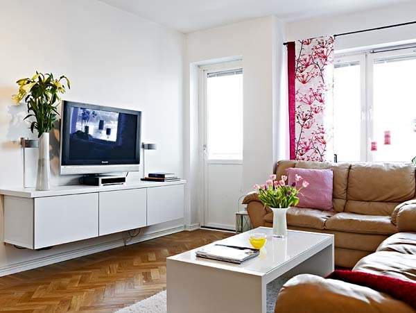 cute-small-apartment-11