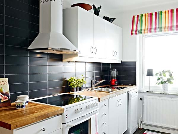 cute-small-apartment-7