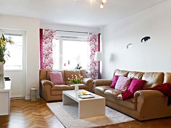 cute-small-apartment-8
