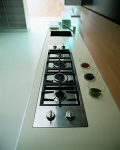 fires-line-cooking-surface