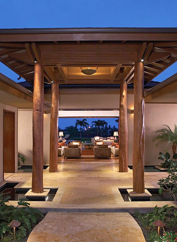 hualalai-luxury-home-design-entry
