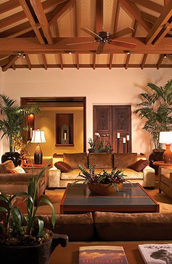 hualalai-luxury-home-design-great-home-at-evening