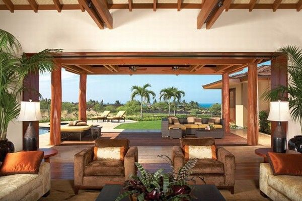 hualalai-luxury-home-design-great-room-554x369