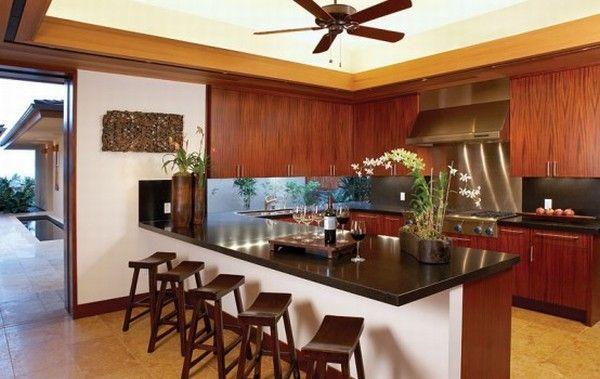 hualalai-luxury-home-design-kitchen-554x350