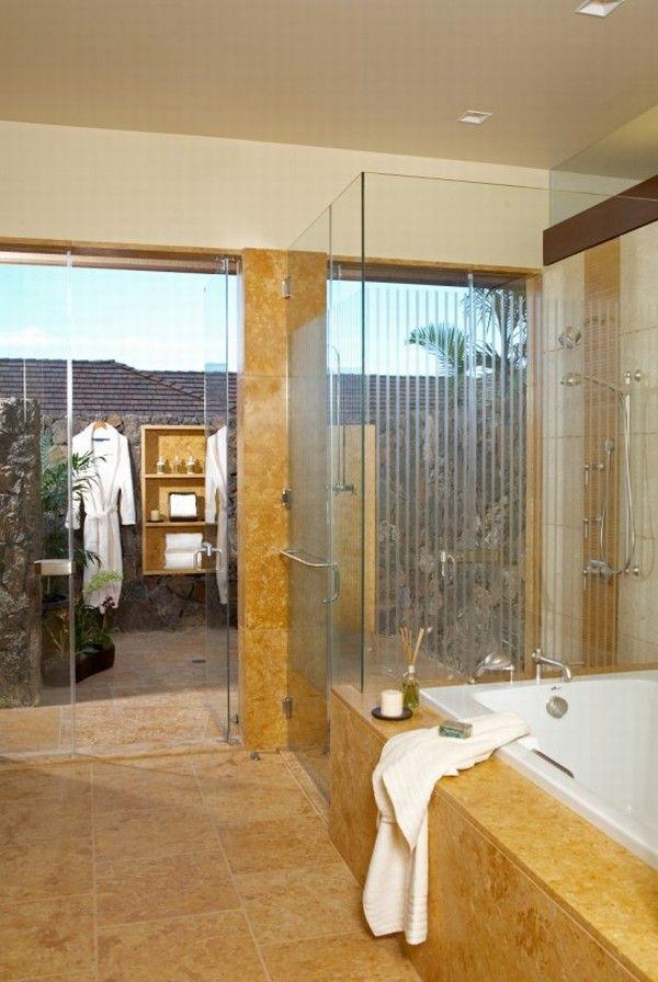 hualalai-luxury-home-design-master-bath-554x827