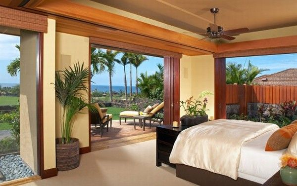 hualalai-luxury-home-design-master-bedroom-554x348