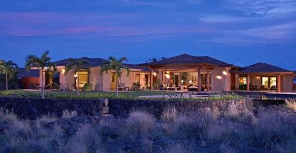 luxury-home-in-hualalai-image-0