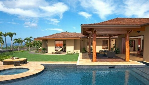 luxury-home-in-hualalai-image-1