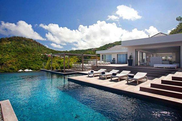 luxury-villa-1