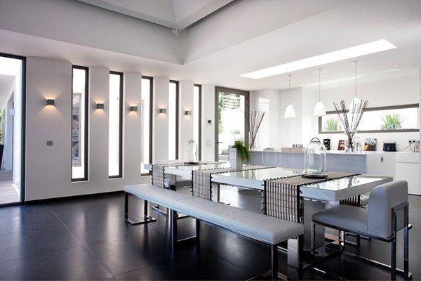 luxury-villa-10