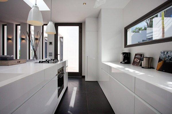 luxury-villa-11