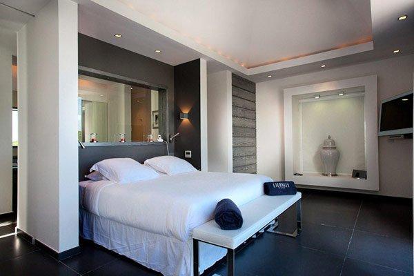luxury-villa-12
