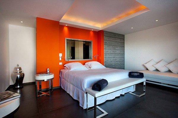 luxury-villa-15