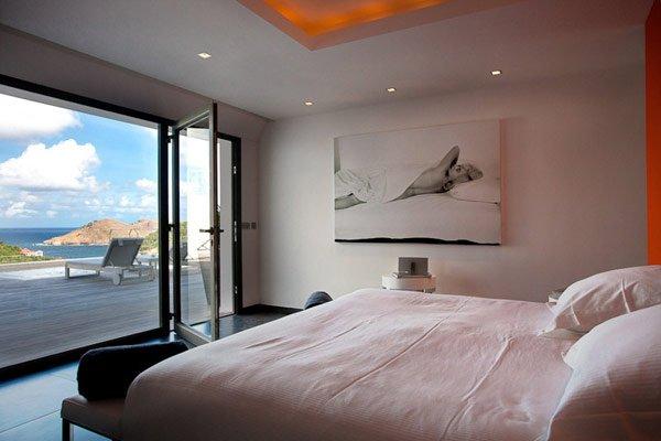 luxury-villa-16