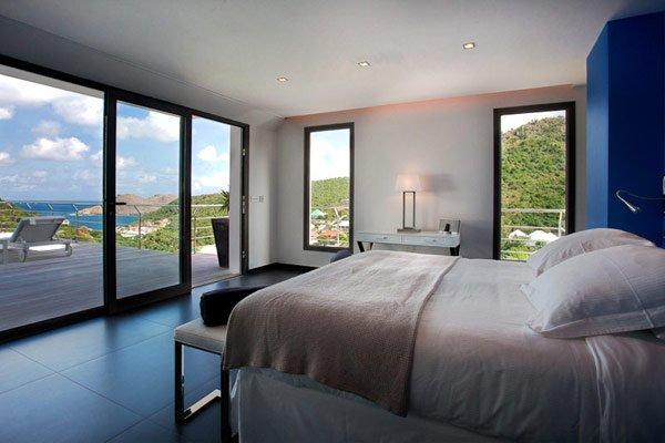 luxury-villa-18