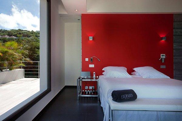 luxury-villa-19