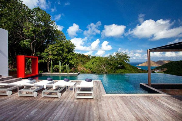 luxury-villa-2