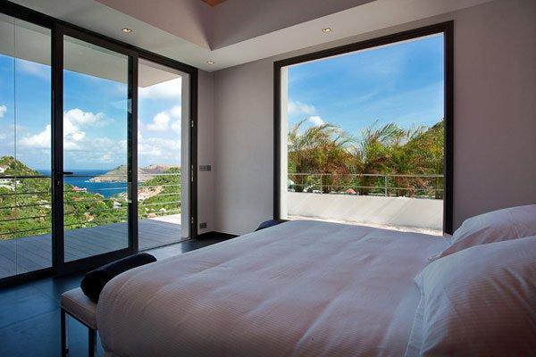 luxury-villa-20
