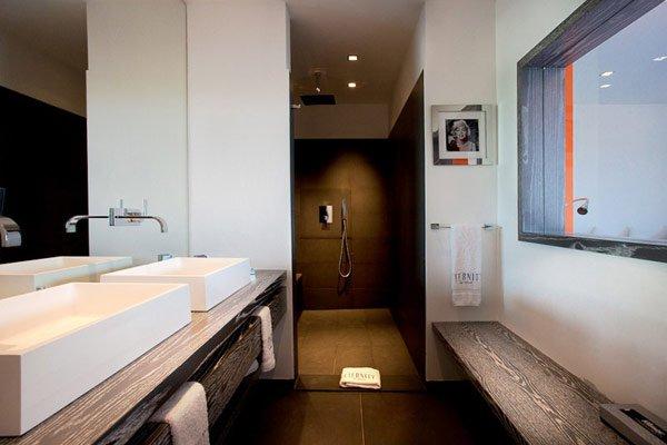 luxury-villa-22