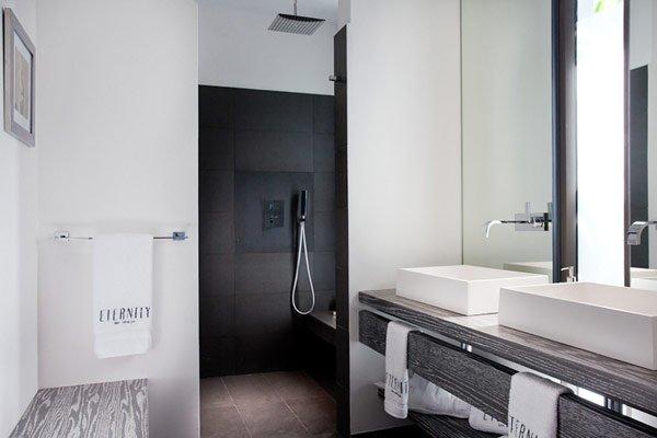 luxury-villa-23