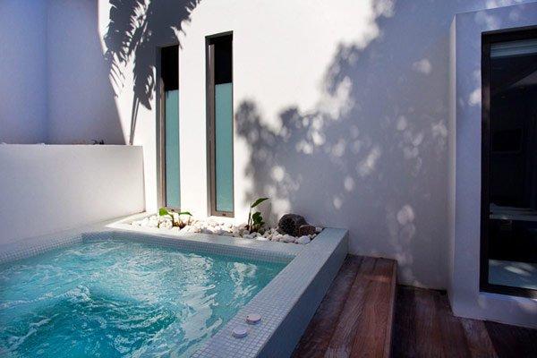 luxury-villa-24