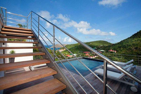 luxury-villa-26