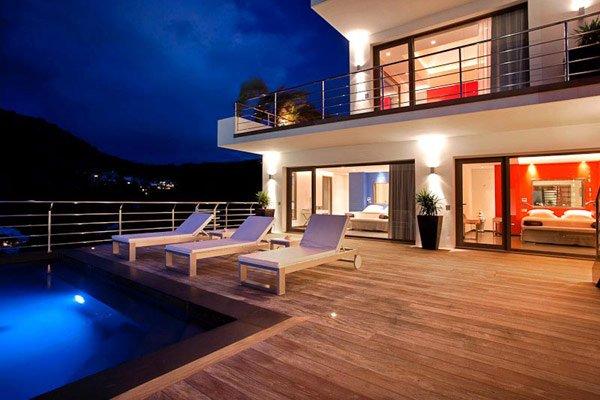 luxury-villa-27