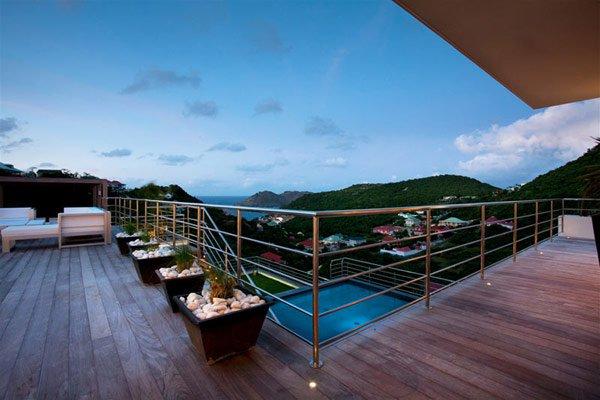 luxury-villa-28