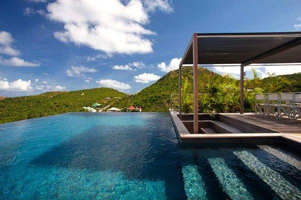 luxury-villa-3