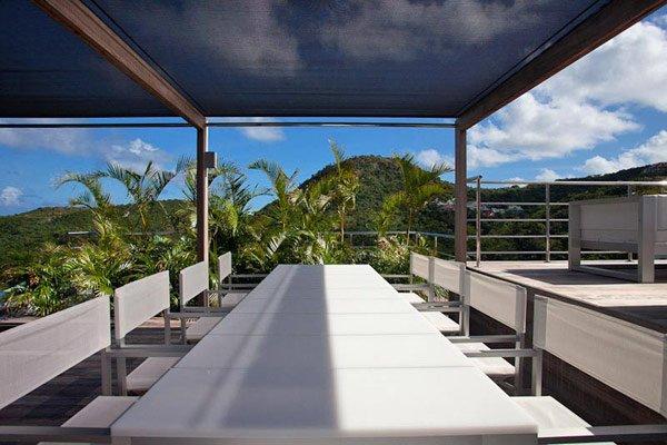luxury-villa-4