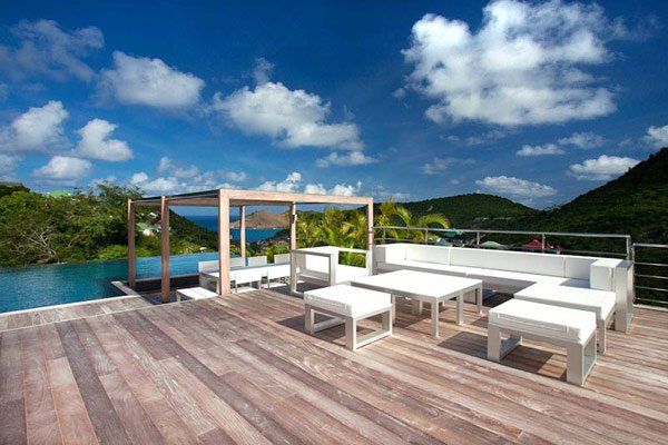 luxury-villa-5