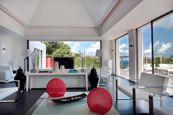 luxury-villa-8