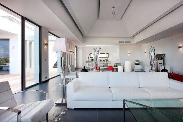 luxury-villa-9