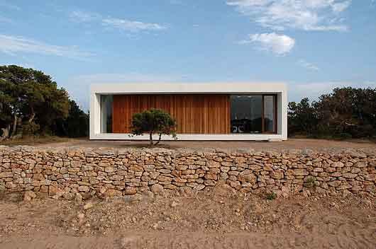 minimalist-house2