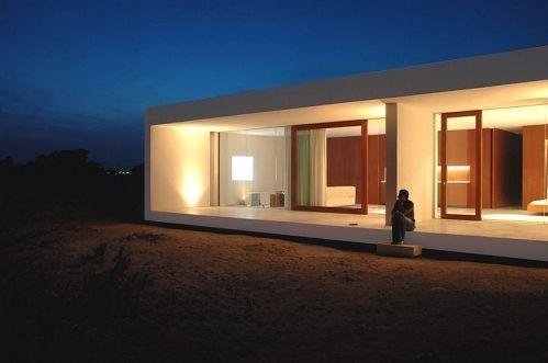 minimalist-house3