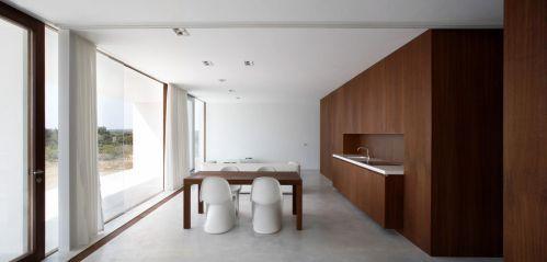 minimalist-house4