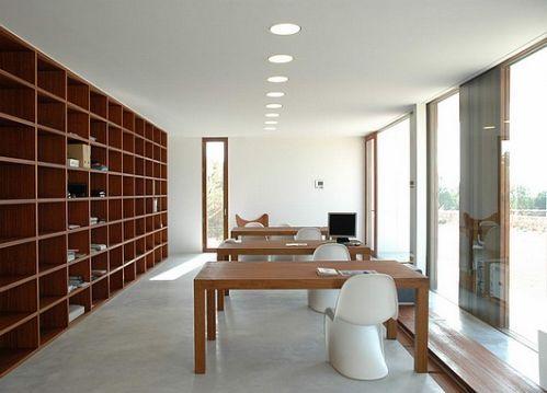 minimalist-house5
