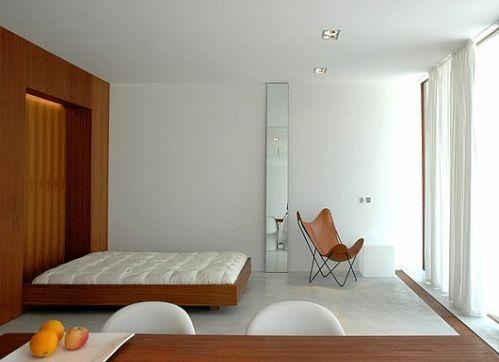 minimalist-house6