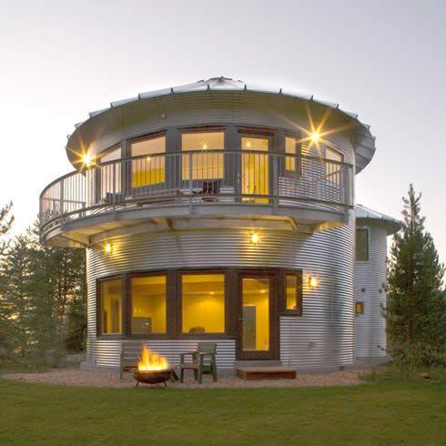 monte-silo-house-1