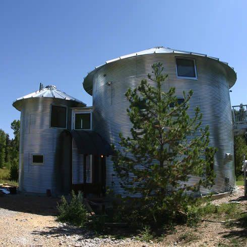 monte-silo-house-2